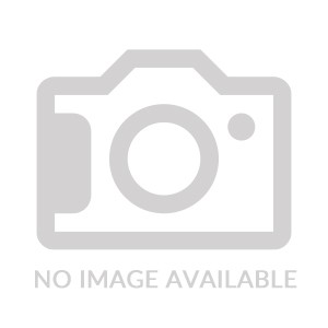 Visible mouth Face Mask With Detachable Eye Shield